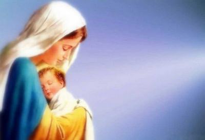 rp_Mother-Mary-Desktop-Wallpaper1.jpg
