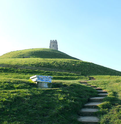glastonbury tor3のコピー